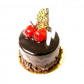 Кремчиз шоколад