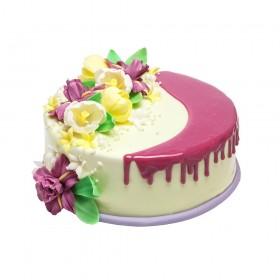 Торт «Торжество»